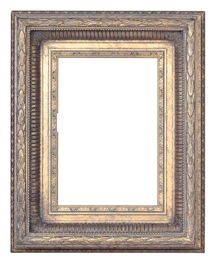 RP - Frinton Frames