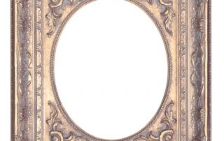 picture frames. Contemporary Picture To See Our Full Range Please Visit Frames Page Or Click On Any Of The  Images Below To Further Examples That Particular Frame Type Throughout Picture