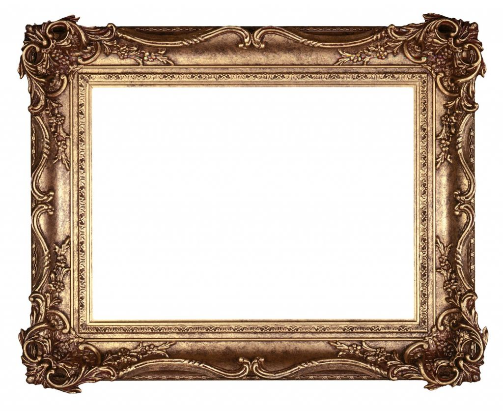 Swept - Frinton Frames