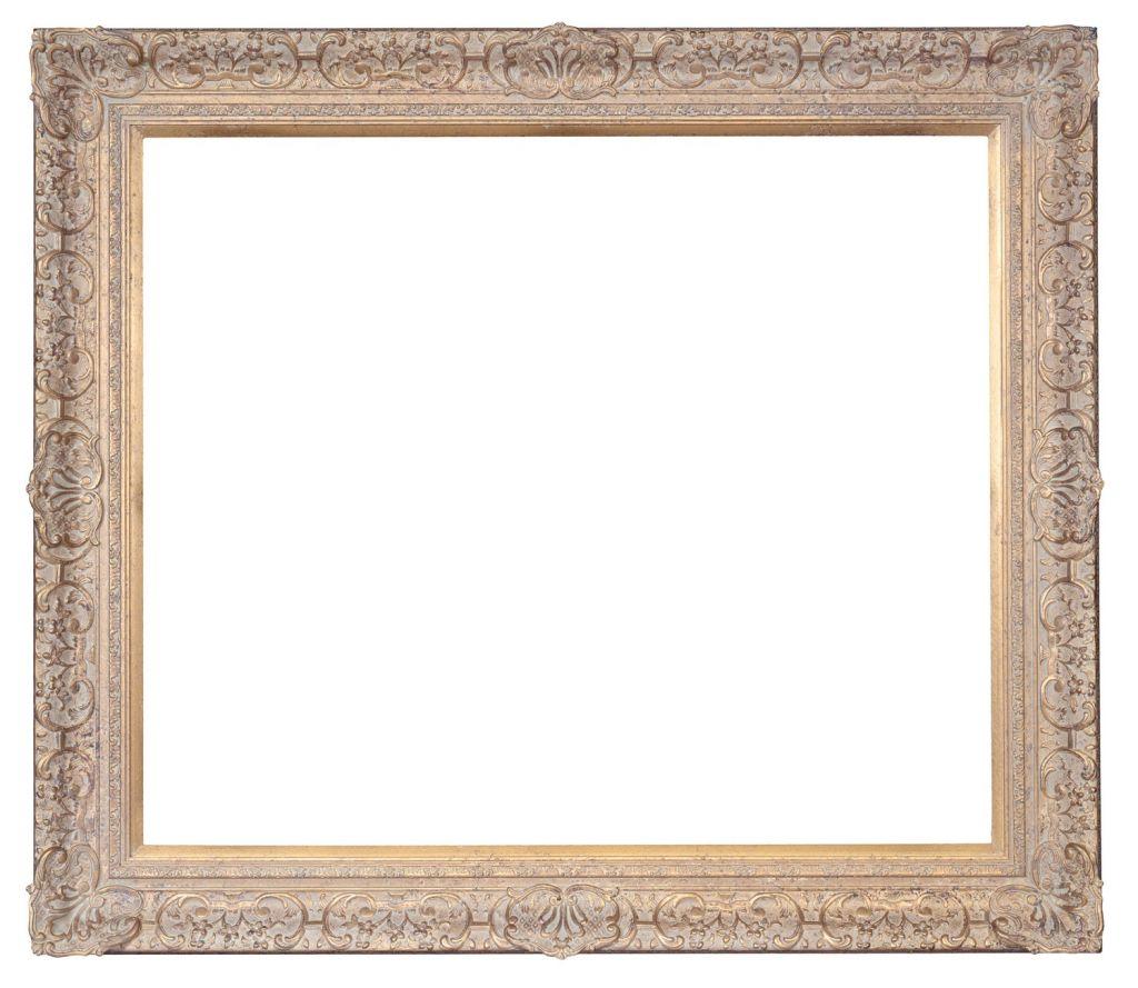 Victorian - Frinton Frames