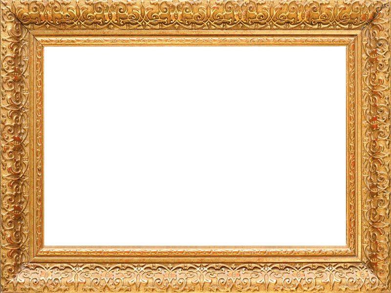 period frame